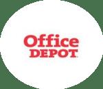 officedepot_logo