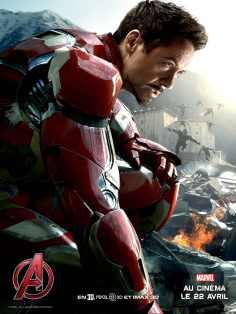 Avengers_Affiche_IRON_MAN_FRANCE
