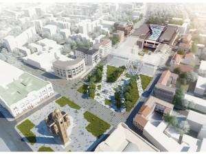 city_mall_banja_luka_281014_tw1024
