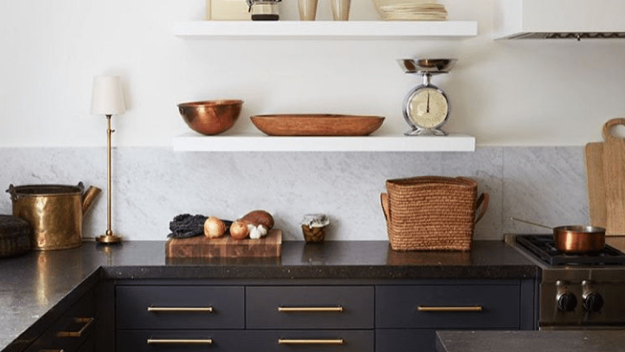 Outdated Granite Countertops Here S How To Fix It Oblique New York