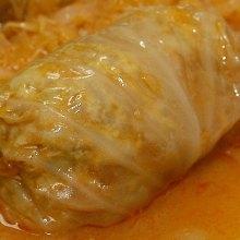 Sarma kao kultno narodno jelo