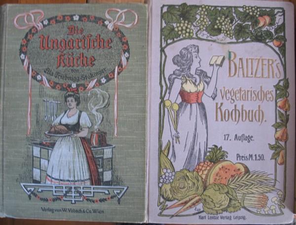 Neke od zanimljivih knjiga