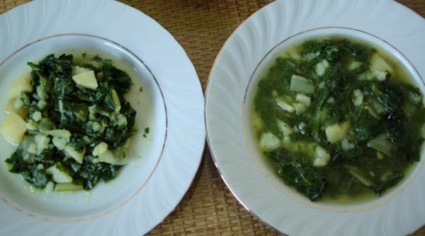 Istražujte u vlastitoj kuhinji! (Snimila Marina Filipović Marinshe / Acumen)