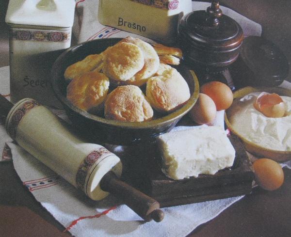 Putrenjaki (iz kataloga izložbe Vuzem od Korizme do Matkane nedele)