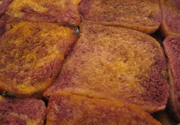 Namirnice jednostavne, okus plemenit (Snimio Miljenko Brezak / Acumen)
