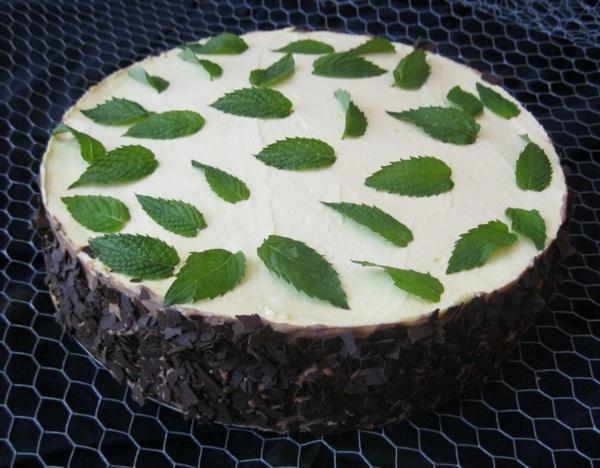 Torta Nada (Snimio Miljenko Brezak / Acumen)