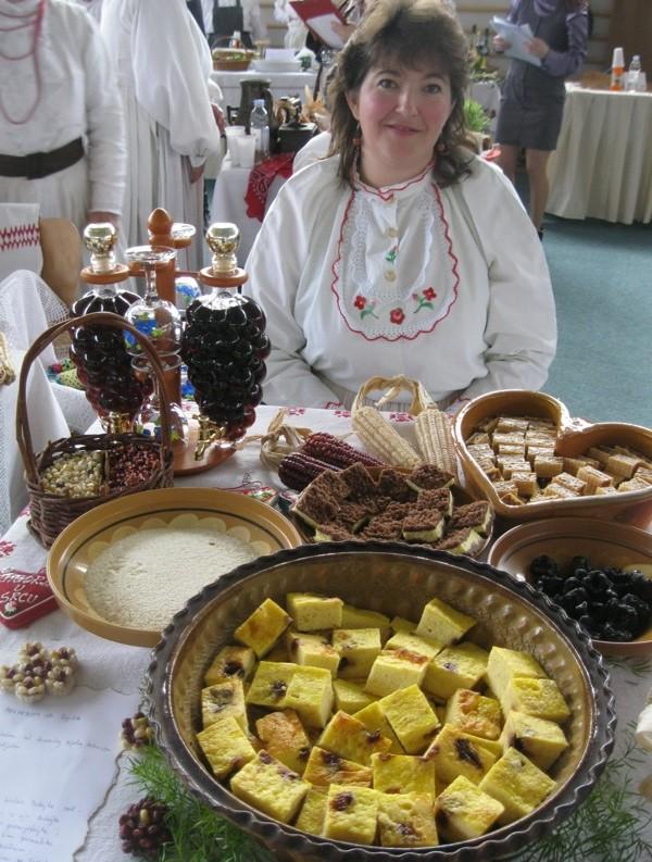 Melita nastavlja tradiciju uspješne majke Mande Kogaj (Snimio Miljenko Brezak / Oblizeki)