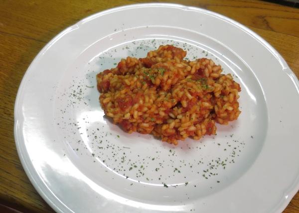 Jednostavno a zanimljivo staro bračko jelo vrlo je moderno (Fotografija Miljenko Brezak / Oblizeki)