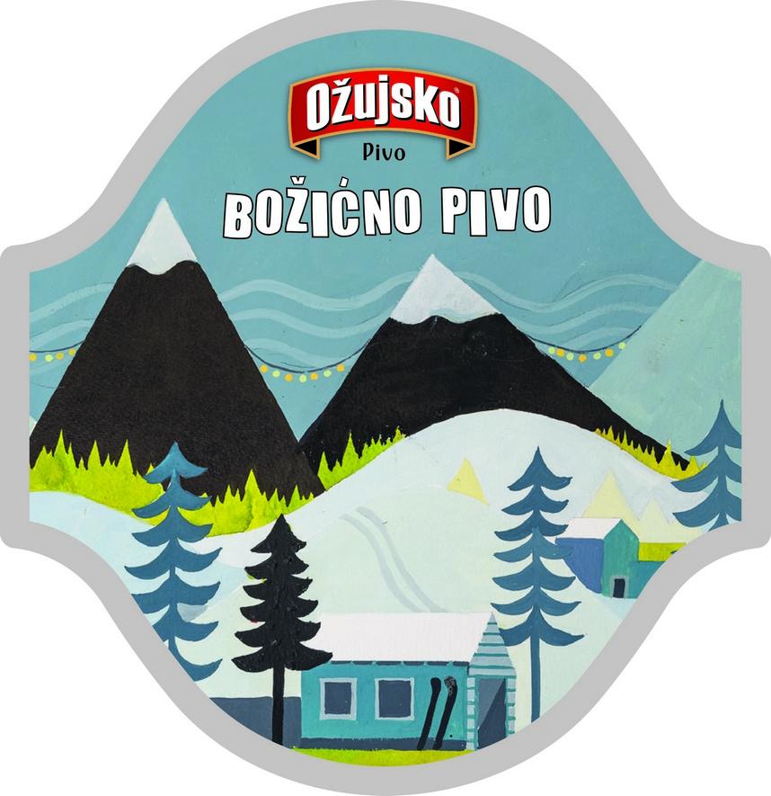 Zuja 2016 - Bozicno - RGB 50cl - trbuh v2.1