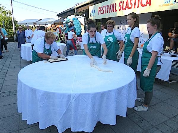 ... ili ekipa Krapinsko-zagorske županije? (Fotografija Miljenko Brezak / Oblizeki)