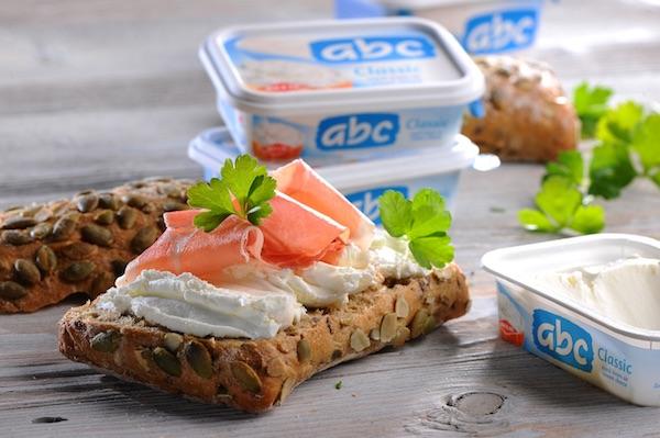 Osim u klasičnom, ABC sir nude u različitim okusima (Fotografija Belje d.d.)