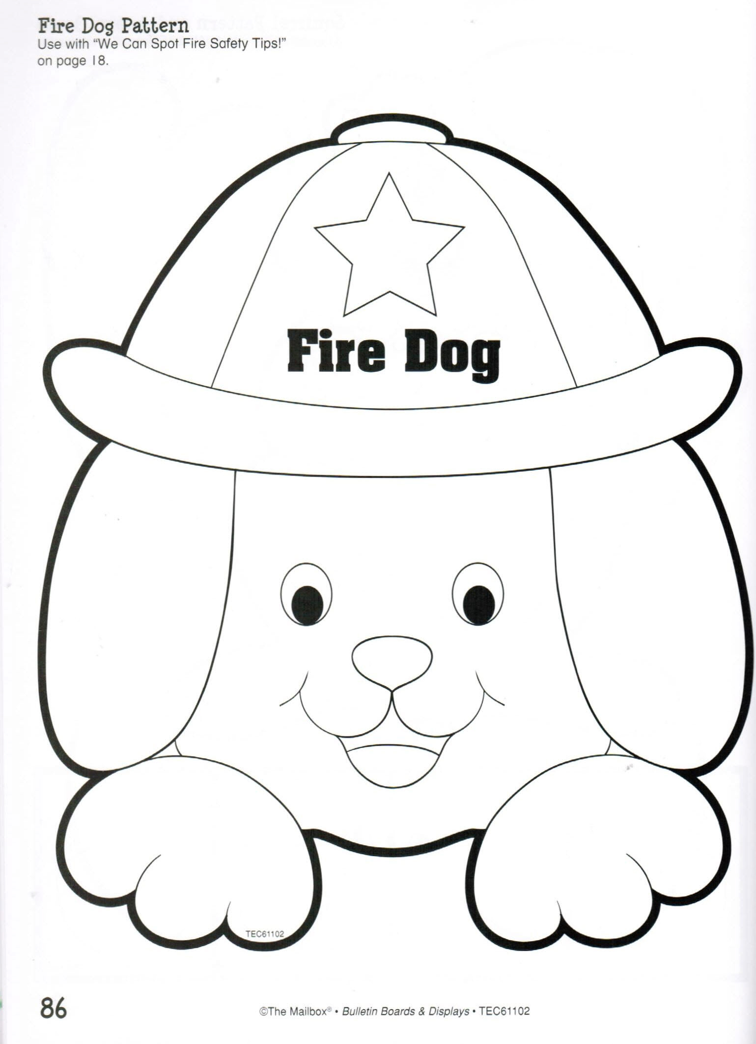 Images About Preschool Community Helpers Crafts On
