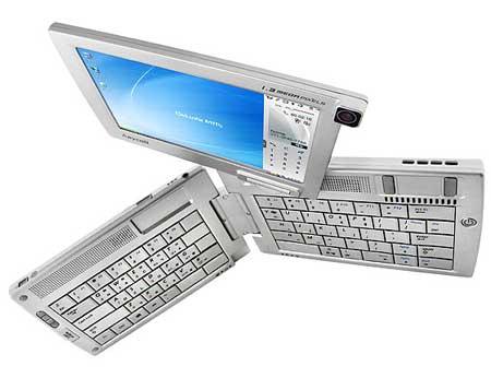 El Samsung SPH-P9000