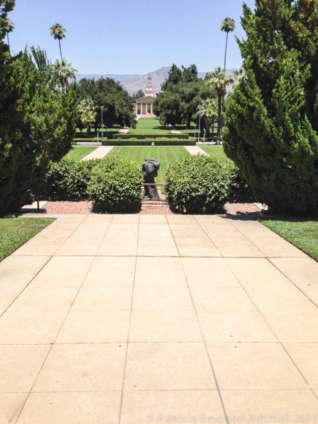 The_Chapel_at_Redlands_U_from_a_distance