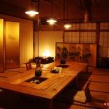 shisetsu005