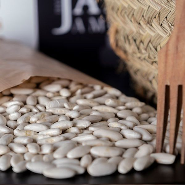 alubia-fabada-asturiana