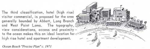 Precise Plan Proposal
