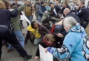 80319protest.jpg