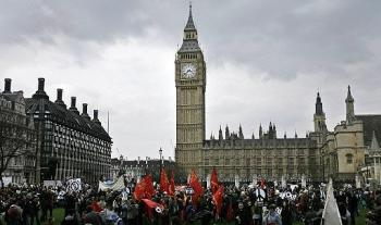 london-protest.jpg