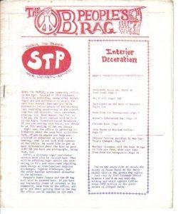 ob-rag-vol-1-no-stp.jpg