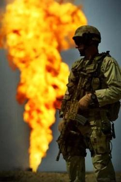 iraq_oil_fields.jpg