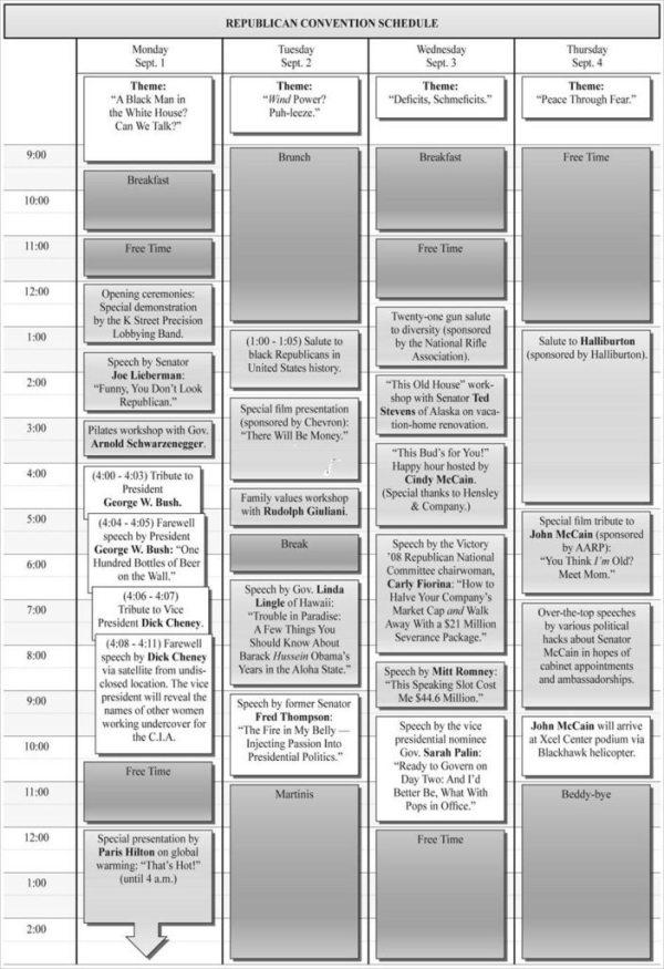 gop-rnc-schedule.JPG