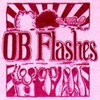 obflashes