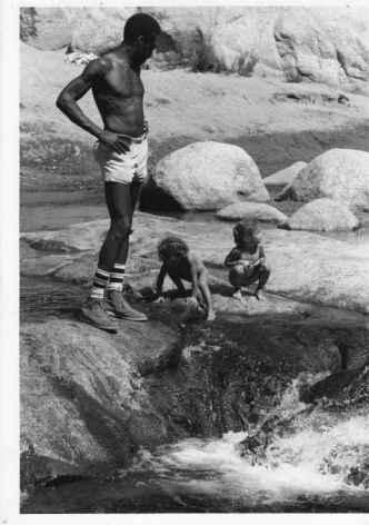 Ernie McCray-daddypic-sm