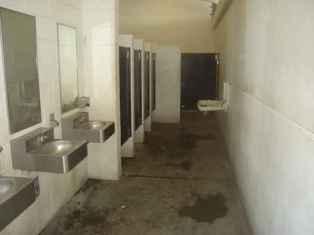 Public restrooms 012-PBW-sm