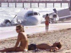 beachplane