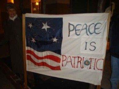 Anti-Afghan demo 12-02 004-sm-pat peace
