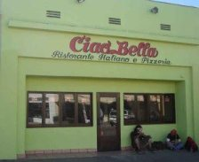 Newport Ciao Bella exterior-sm