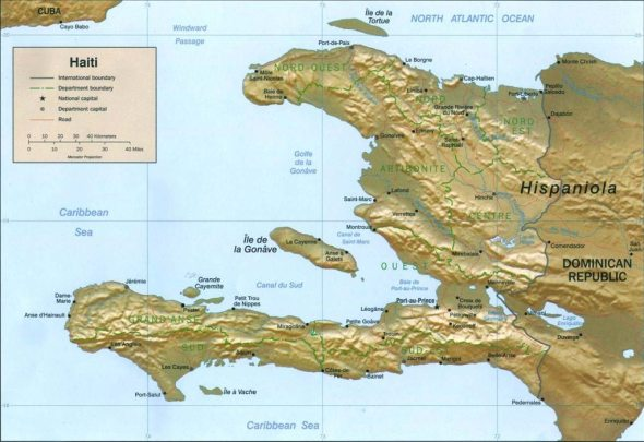 haiti_map_large