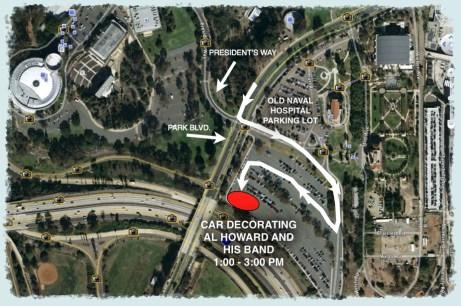 map antiwar 3-20-2010