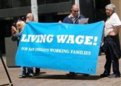 Living wage banner 02 dp