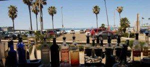 mann bars-south-beach-jim-grant-sm