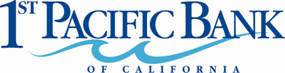 first pacific bank logo