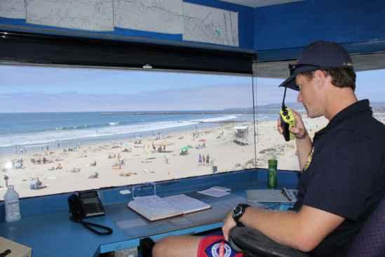 Lifeguards 078-ex-sm