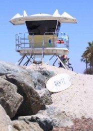 Lifeguards 091-ed-sm