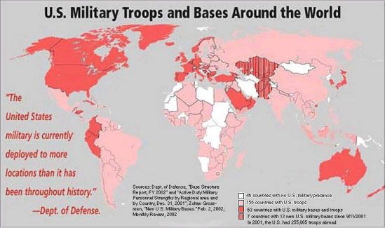 US-Military-Bases-Worldwide