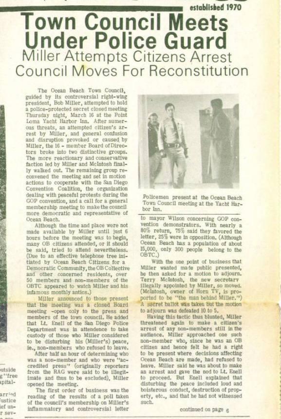 ob rag OBTC 1972 v2n08p01-ed