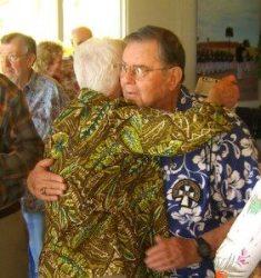 PLHS 1950 hug