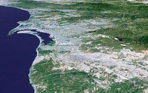 San_Diego-Tijuana_Metro_3D_Map