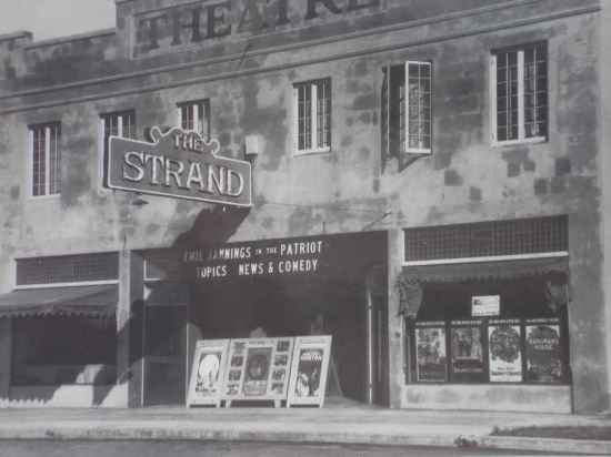 Strand Theater plaque 002-ed-sm