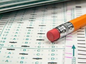 schools test