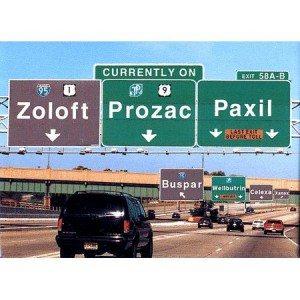 zoloft-prozac-paxil