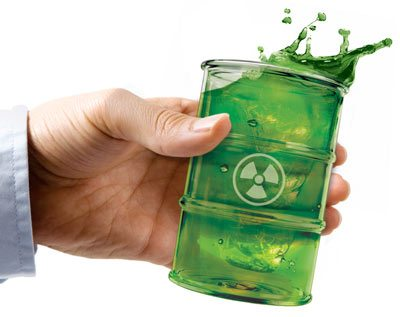 elections toxic_waste_glasses_inhand