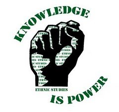knowledge+is+power