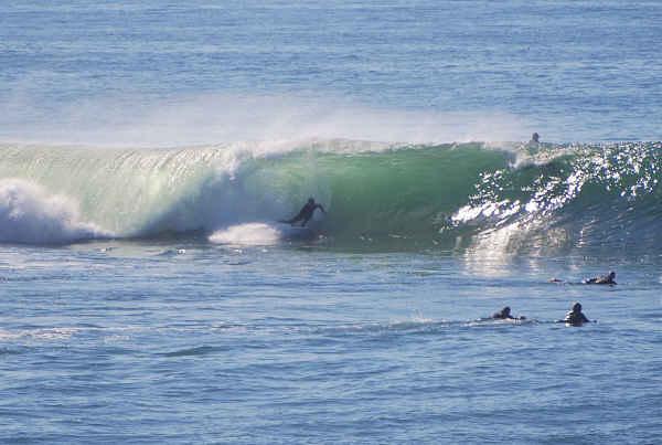 surf high 1-22-11 jg 04-sm