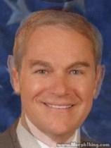 Candidate CarlPaul